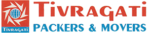 Tivragati Packers & Movers